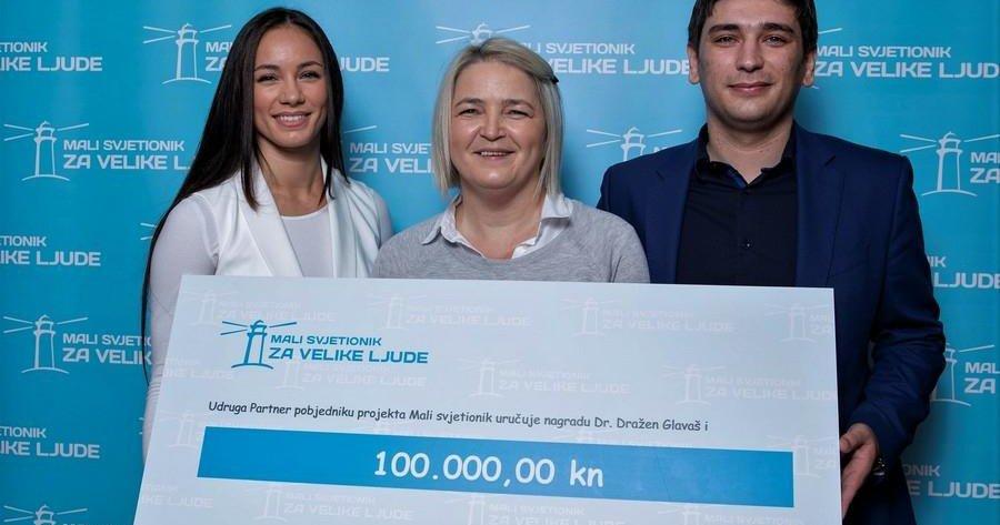 Traži se najbolji radnik u Hrvatskoj. Nagrada je 100.000